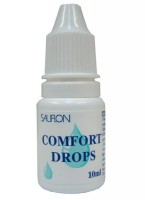 Sauflon comfort Drops 20ml