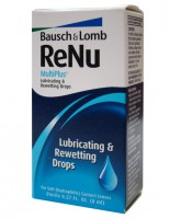 ReNuMultiPlus 8ml
